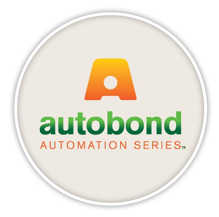 Autobond